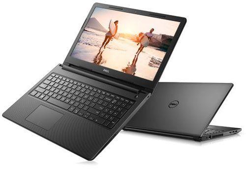 dell-inspiron-15-3565-laptop