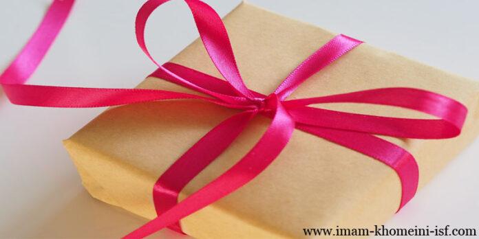 Gift ideas for partner