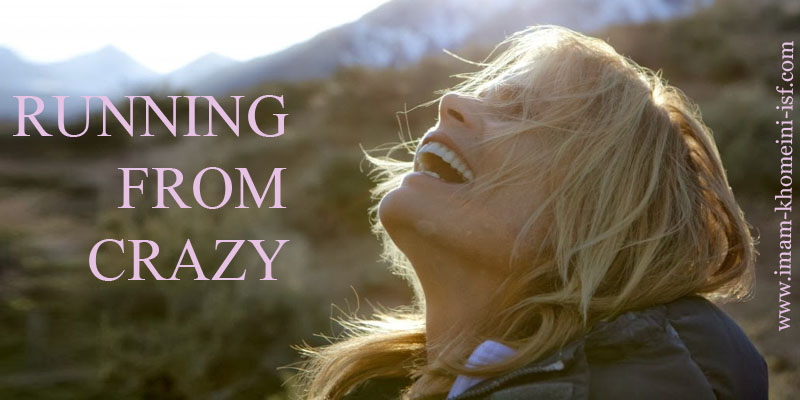 Running from crazy movie mental health documentaries