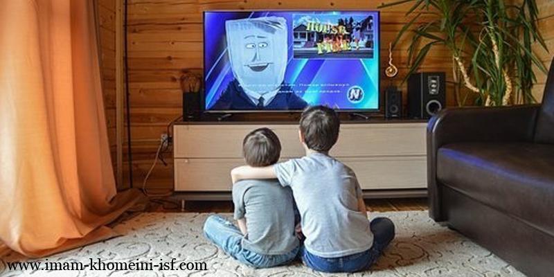 Watch Anime Movies